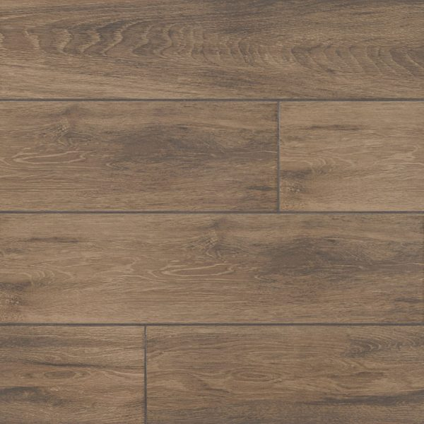 PORCELAIN FLOOR TILES, Tiles and Flooring msi-tiles-flooring-balboa-amber-NBALAMB6X24