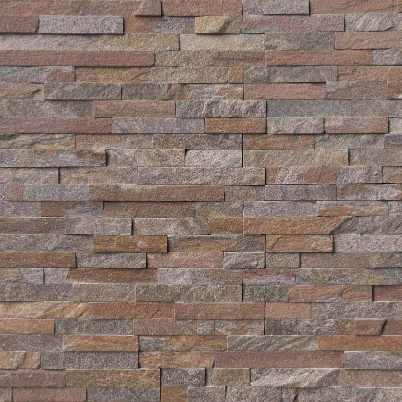 STACKED STONE – ROCKMOUNT, Tiles and Flooring tiles-and-flooring-amber-falls-6x24-panel-2-LPNLQAMBFAL624