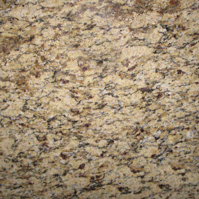 NATURAL STONE GRANITE TILE COLLECTION, Tiles and Flooring msi-tiles-flooring-amber-yellow-TAMBYEL1212