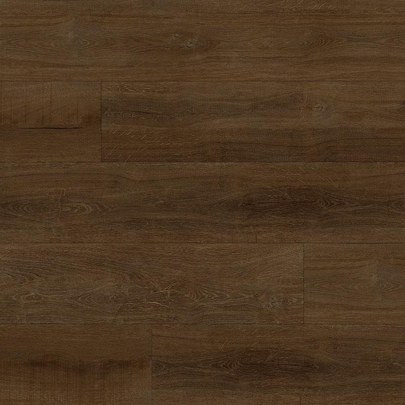 EVERLIFE LUXURY VINYL TILE (LVT), RIGIDCORE, Tiles and Flooring msi-tiles-flooring-andover-abingdale-VTRABINGD7X48-5MM-20MIL