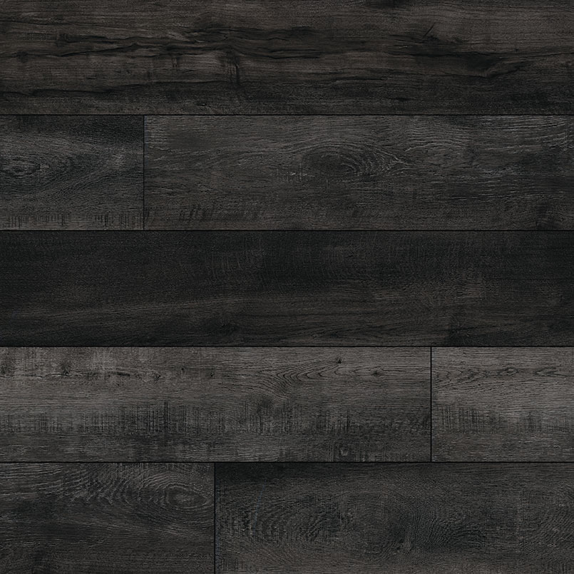 EVERLIFE LUXURY VINYL TILE (LVT), RIGIDCORE, Tiles and Flooring msi-tiles-flooring-andover-dakworth-VTRDAKWOR7X48-5MM-20MIL