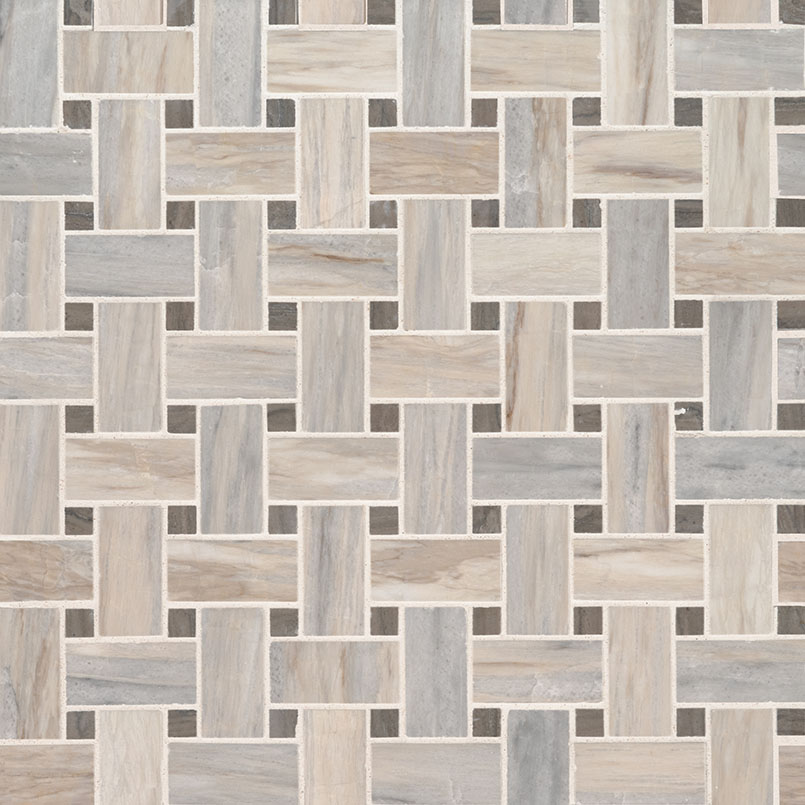 DECORATIVE MOSAICS, Tiles and Flooring msi-tiles-flooring-angora-basketweave-SMOT-ANGORA-BWP10MM