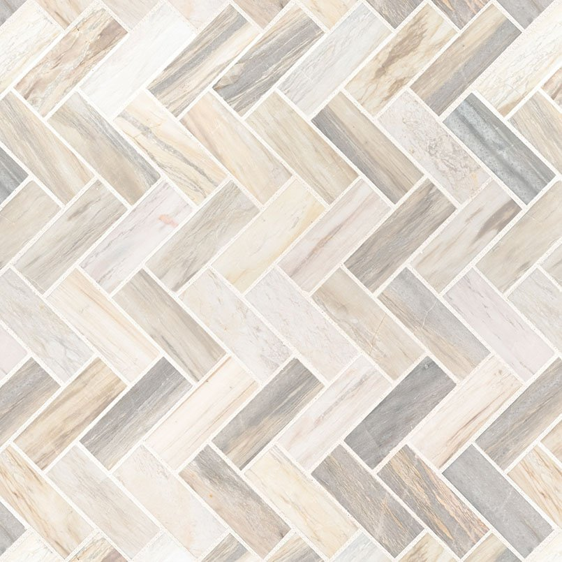DECORATIVE MOSAICS, Tiles and Flooring msi-tiles-flooring-angora-herringbone-SMOT-ANGORA-HBP