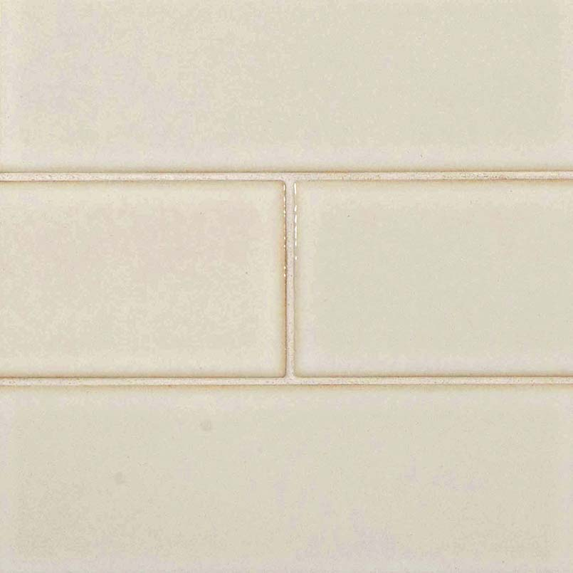 DECORATIVE MOSAICS, HIGHLAND PARK COLLECTION, Tiles and Flooring msi-tiles-flooring-antique-white-4x12-SMOT-PT-AW412