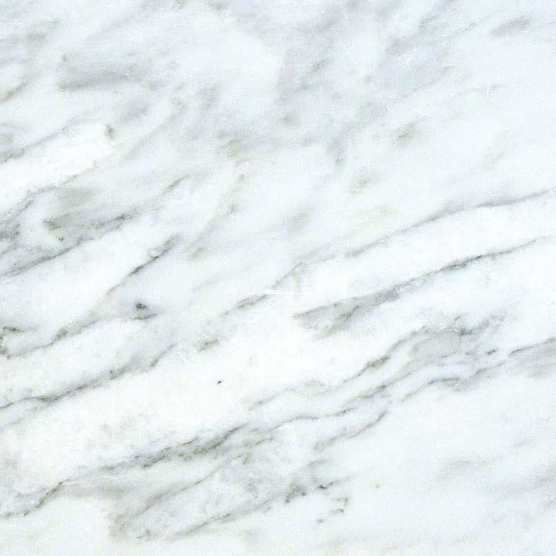 NATURAL STONE MARBLE COLLECTIONS, Tiles and Flooring msi-tiles-flooring-arabescato-cararra-pencil-molding-SMOT-PENCIL-ARA