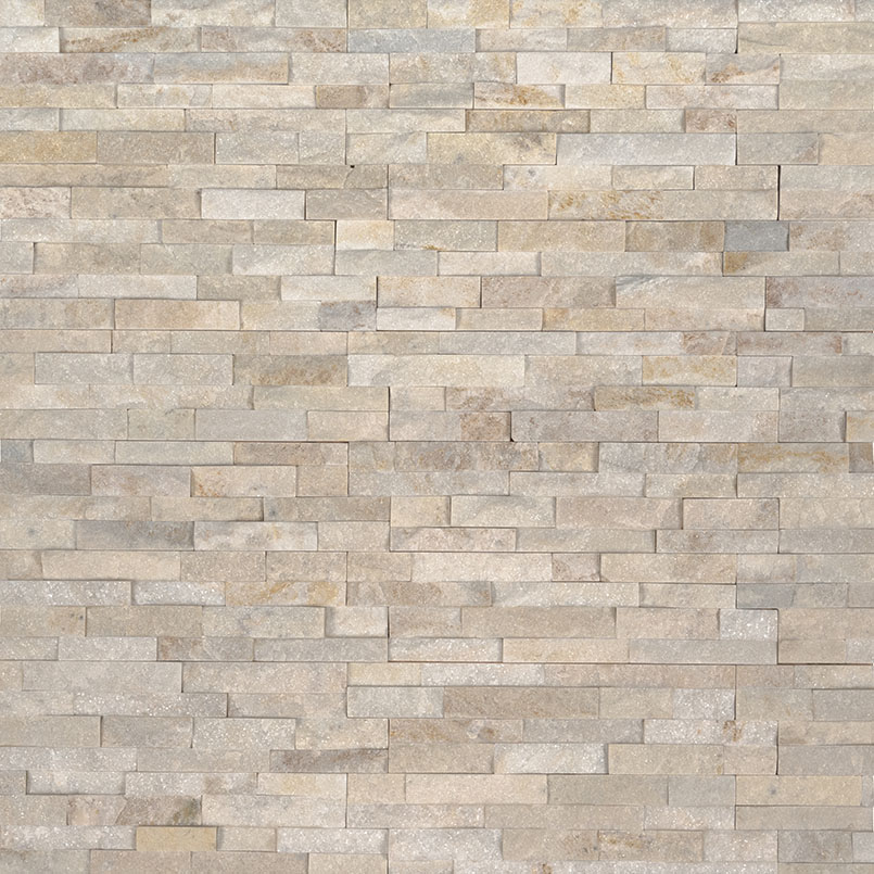 STACKED STONE – M SERIES, Tiles and Flooring tiles-and-flooring-arctic-golden-mini-panel-2-LPNLQARCGLD4.516-MINI