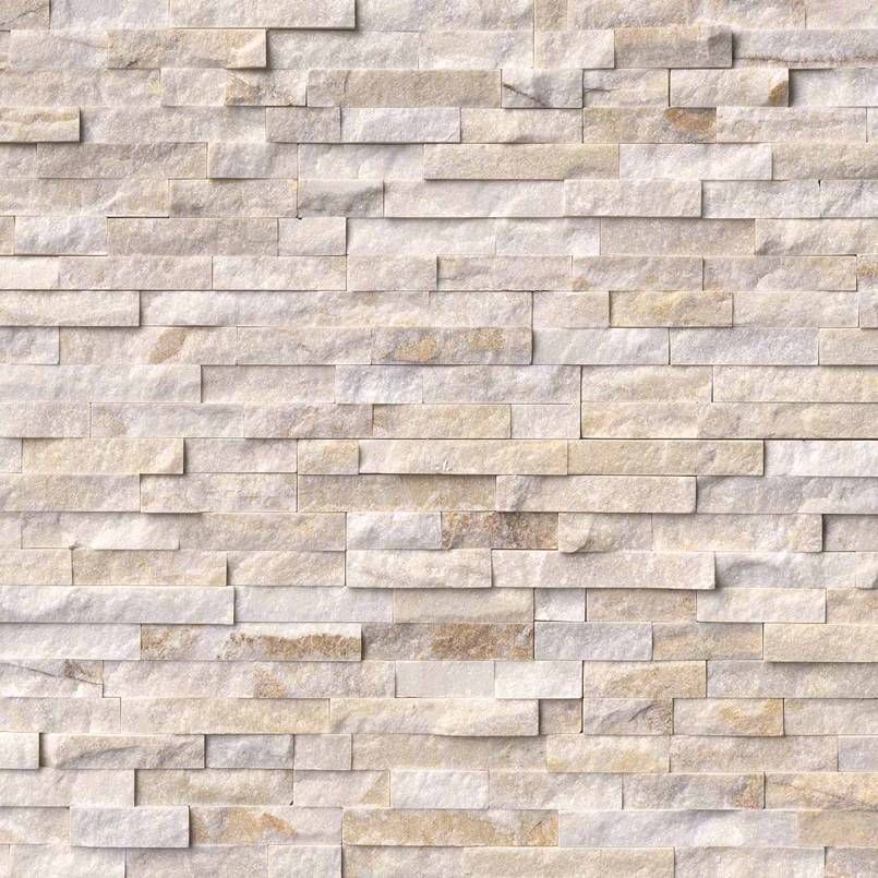 STACKED STONE – ROCKMOUNT, Tiles and Flooring tiles-and-flooring-arctic-golden-splitface-6x24-panel-2-LPNLQARCGLD624