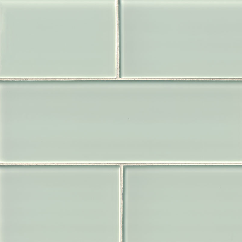 DECORATIVE MOSAICS, Tiles and Flooring msi-tiles-flooring-arctic-ice-4x12-SMOT-GL-T-AI412