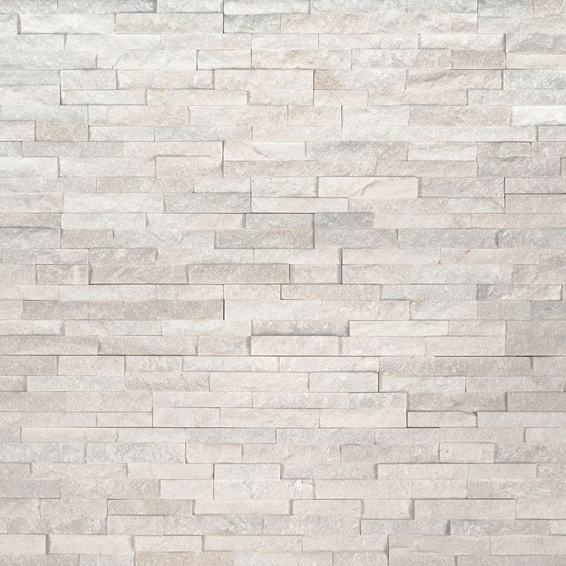 STACKED STONE – M SERIES, Tiles and Flooring tiles-and-flooring-arctic-white-mini-panel-2-LPNLQARCWHI4.516-MINI