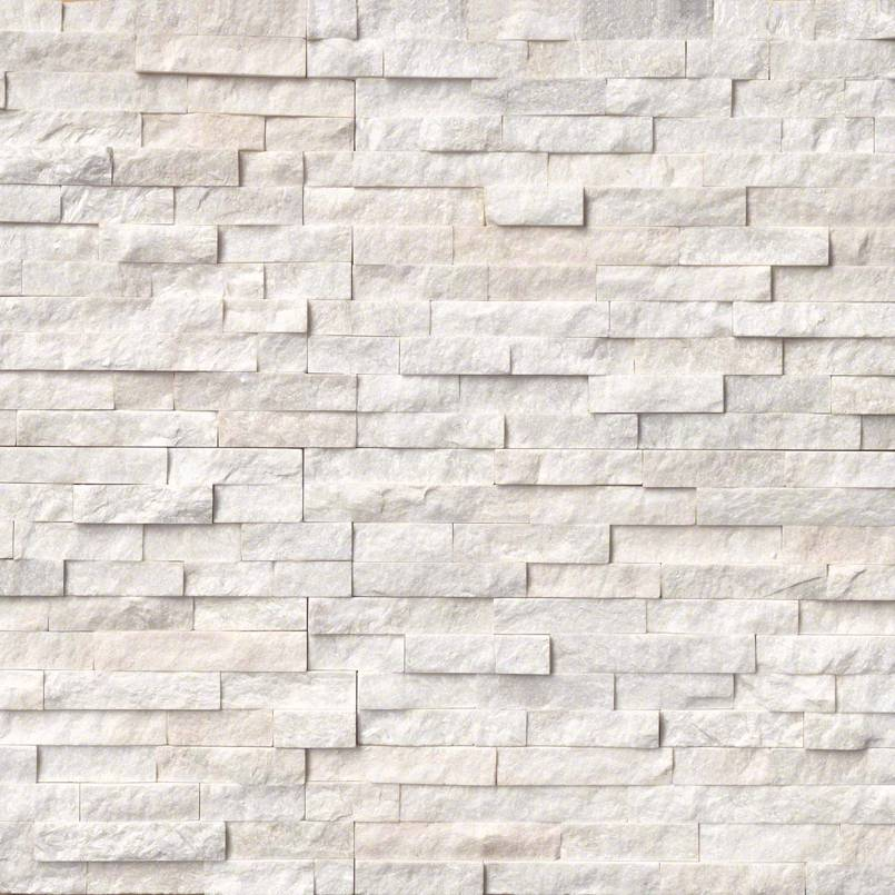 STACKED STONE – ROCKMOUNT, Tiles and Flooring tiles-and-flooring-arctic-white-6x24-panel-2-LPNLQARCWHI624