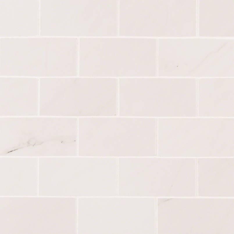 Tile Samples msi-tiles-flooring-aria-ice-2x4-mosaic-NARICE2X4P