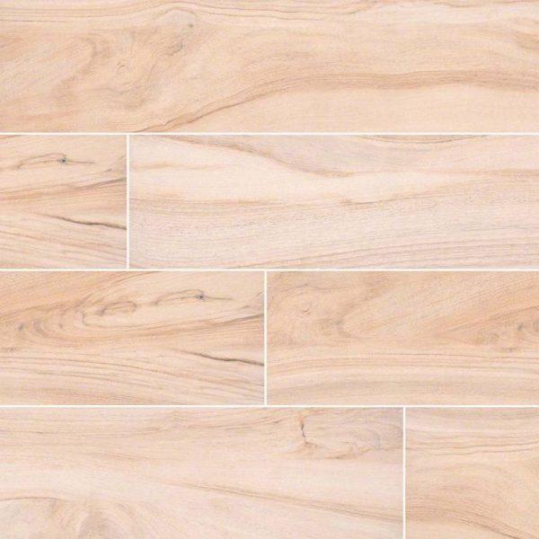 PORCELAIN FLOOR TILES, Tiles and Flooring msi-tiles-flooring-aspenwood-artic-NASPART9X48