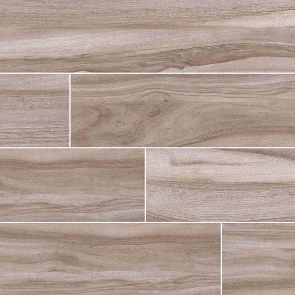 PORCELAIN FLOOR TILES, Tiles and Flooring msi-tiles-flooring-aspenwood-ash-NASPASH9X48