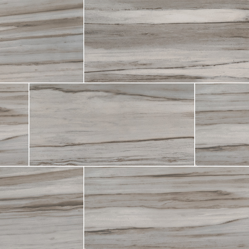 PORCELAIN FLOOR TILES, Tiles and Flooring msi-tiles-flooring-asturia-fuoco-12x24-matte-NASTFUO1224