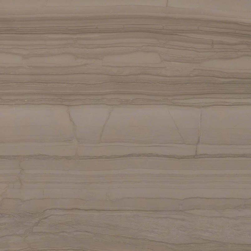 NATURAL STONE MARBLE COLLECTIONS, Tiles and Flooring msi-tiles-flooring-athens-grey-12x24-TATHGRY1224