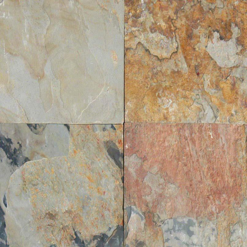 QUARTZITE COLLECTIONS, Tiles and Flooring msi-tiles-flooring-autumn-12x12-SAUT1212G-C