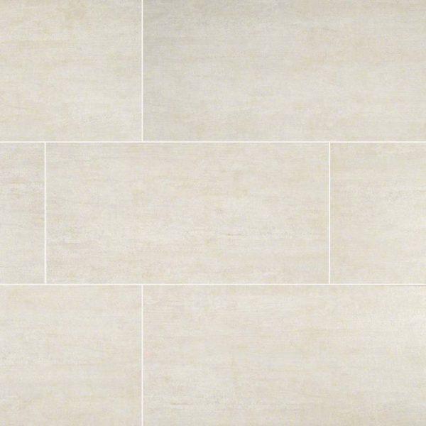 PORCELAIN FLOOR TILES, Tiles and Flooring msi-tiles-flooring-metropolis-avorio-12x24-NMETAVO1224