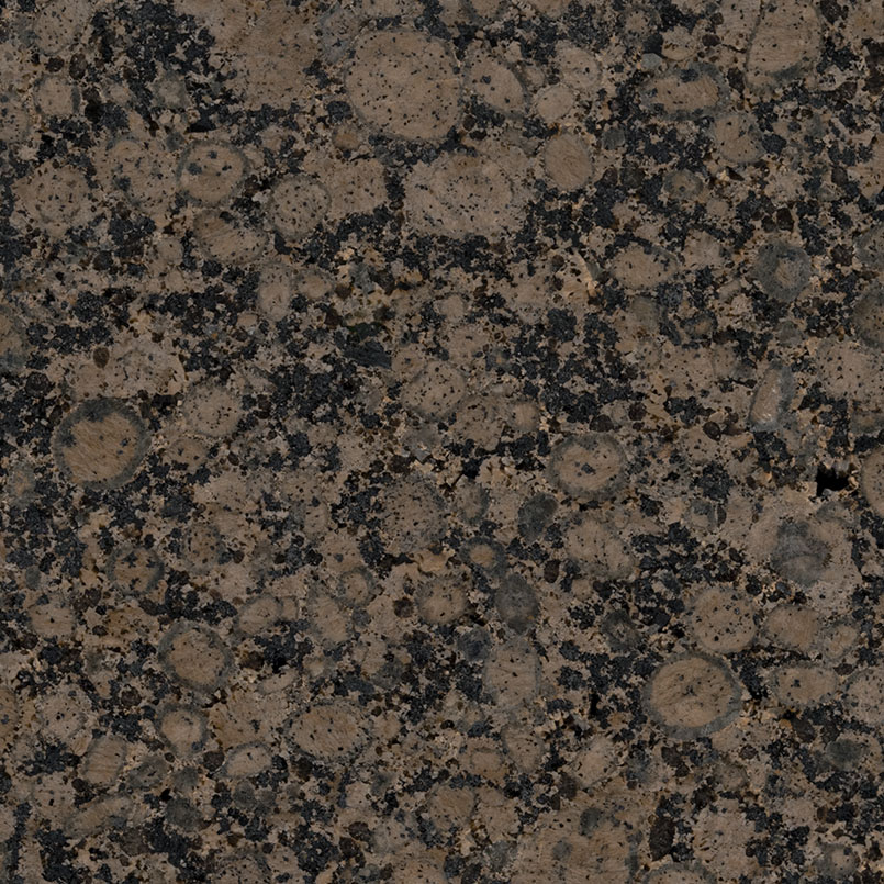 NATURAL STONE GRANITE TILE COLLECTION, Tiles and Flooring msi-tiles-flooring-baltic-brown-TBALBRN1212