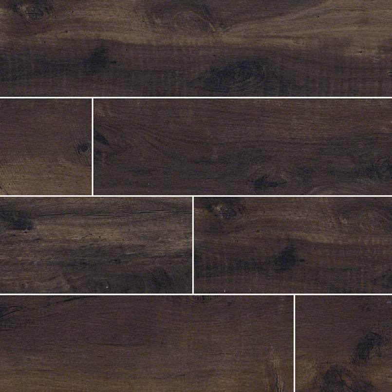 PORCELAIN FLOOR TILES, Tiles and Flooring msi-tiles-flooring-country-river-bark-6x36-NCOUBAR6X36