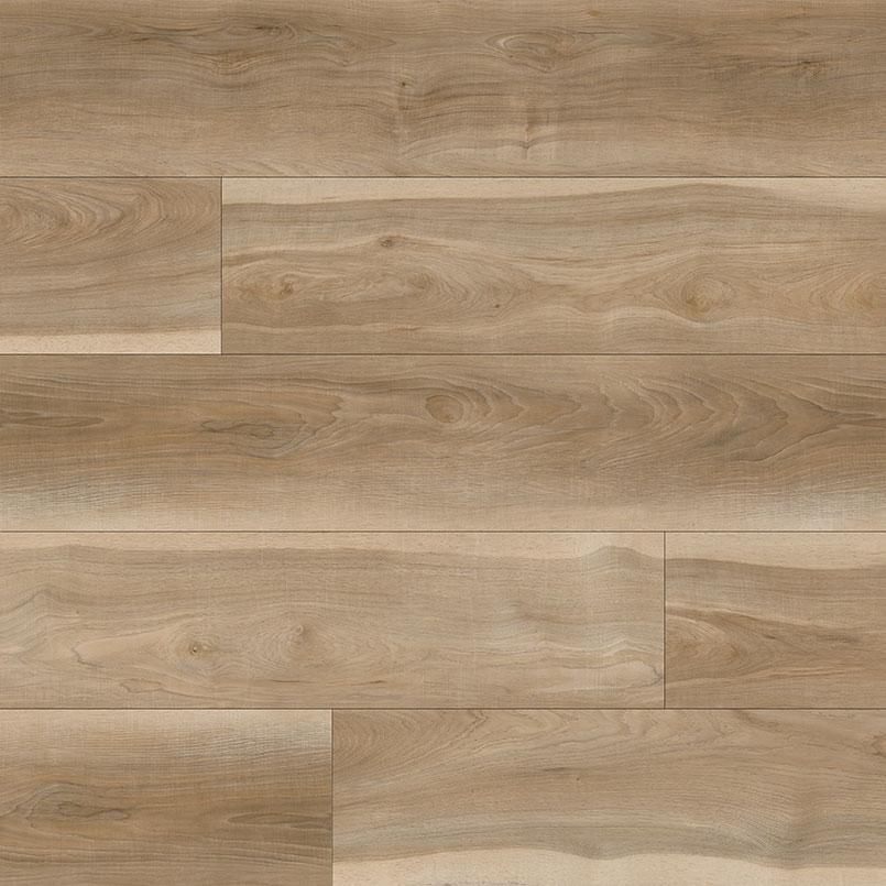 EVERLIFE LUXURY VINYL TILE (LVT), RIGIDCORE, Tiles and Flooring msi-tiles-flooring-andover-bayhill-blonde-VTRBAYBLO7X48-5MM-20MIL