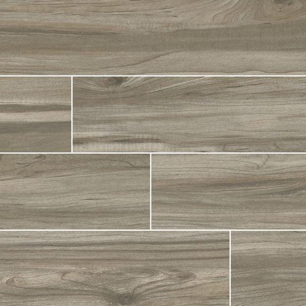 PORCELAIN FLOOR TILES, Tiles and Flooring msi-tiles-flooring-carolina-timber-beige-6x36-NCARTIMBEI6X36