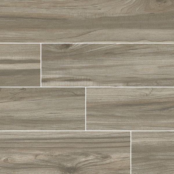 PORCELAIN FLOOR TILES, Tiles and Flooring msi-tiles-flooring-carolina-timber-beige-6x36-2020-NCARTIMBEI6X36-N