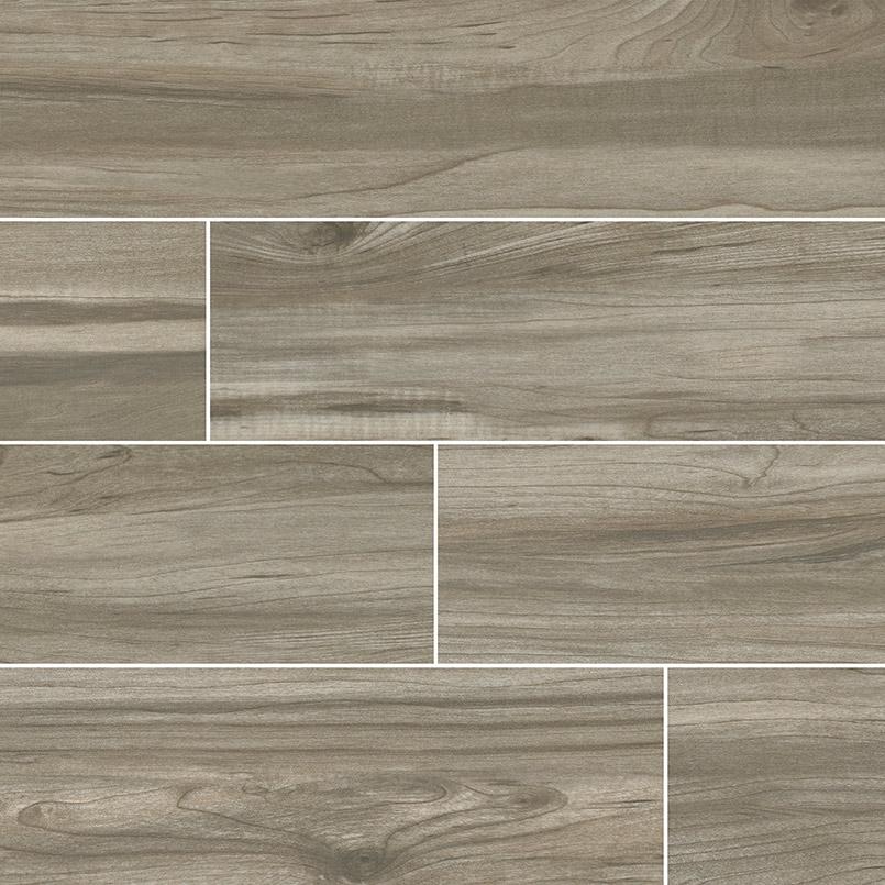 PORCELAIN FLOOR TILES, Tiles and Flooring msi-tiles-flooring-carolina-timber-beige-6x24-NCARTIMBEI6X24