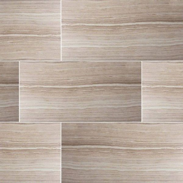 PORCELAIN FLOOR TILES, Tiles and Flooring msi-tiles-flooring-eramosa-beige-3x18-bull-nose-NERABEI3X18BN