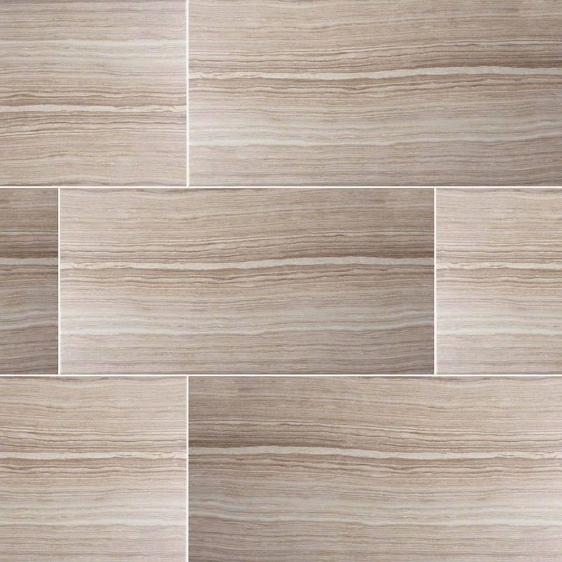 PORCELAIN FLOOR TILES, Tiles and Flooring msi-tiles-flooring-eramosa-beige-12x24-NERABEI1224