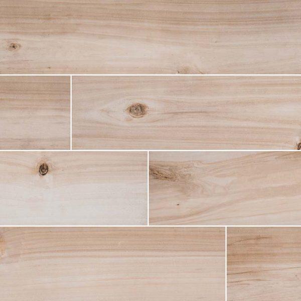 PORCELAIN FLOOR TILES, Tiles and Flooring msi-tiles-flooring-havenwood-beige-8x36-NHAVBEI8X36