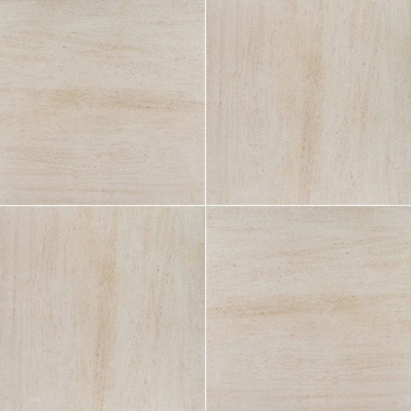 PORCELAIN FLOOR TILES, Tiles and Flooring msi-tiles-flooring-livingstyle-beige-2x24-bull-nose-NLIVSTYBEI2X24BN