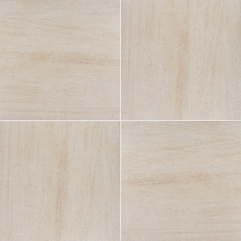 PORCELAIN FLOOR TILES, Tiles and Flooring msi-tiles-flooring-livingstyle-beige-18x36-NLIVSTYBEI1836