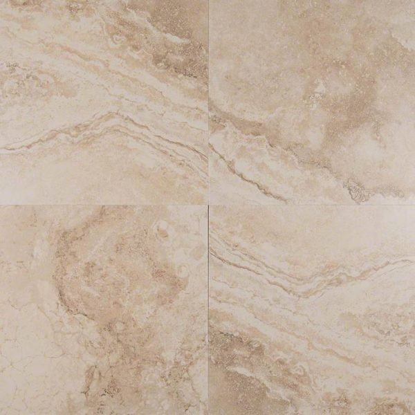 PORCELAIN FLOOR TILES, Tiles and Flooring msi-tiles-flooring-napa-beige-20x20-NNAPBEI2020