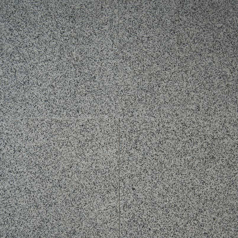NATURAL STONE GRANITE TILE COLLECTION, Tiles and Flooring msi-tiles-flooring-bianco-catalina-TBIACTLN1212