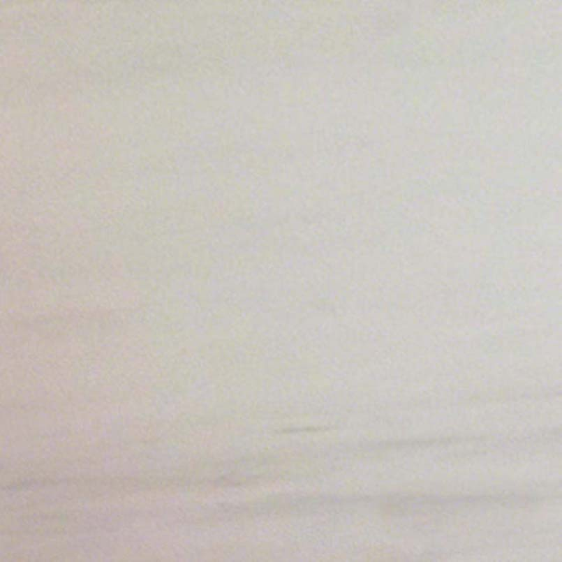 NATURAL STONE MARBLE COLLECTIONS, Tiles and Flooring msi-tiles-flooring-bianco-dolomite-12x24-honed-TBIANDOL1224H