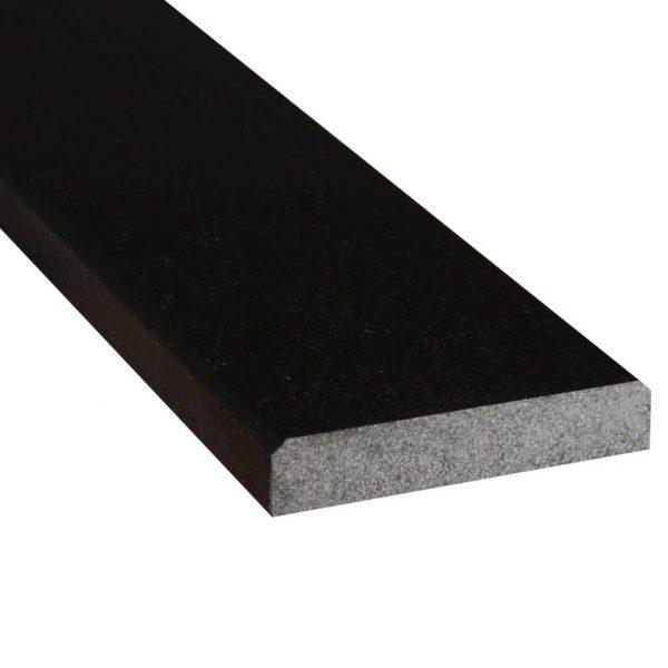Tile Samples msi-tiles-flooring-premium-blk-4x36-threhsold-SMOT-THDB-PBLK4X36