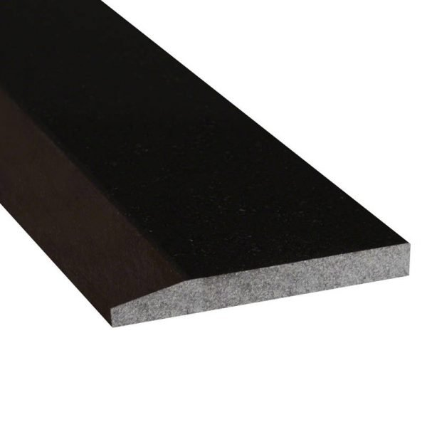 Tile Samples msi-tiles-flooring-premium-blk-4x36-threhsold-2-SMOT-THSH-PBLK4X36