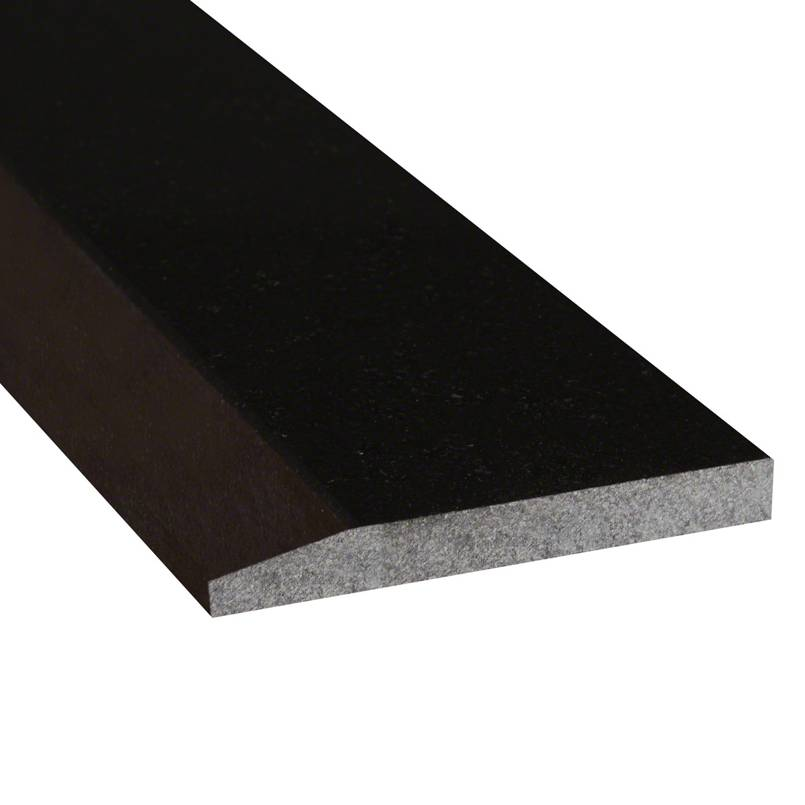 Thresholds and Sills, Tiles and Flooring msi-tiles-flooring-premium-blk-4x36-threhsold-2-SMOT-THSH-PBLK4X36