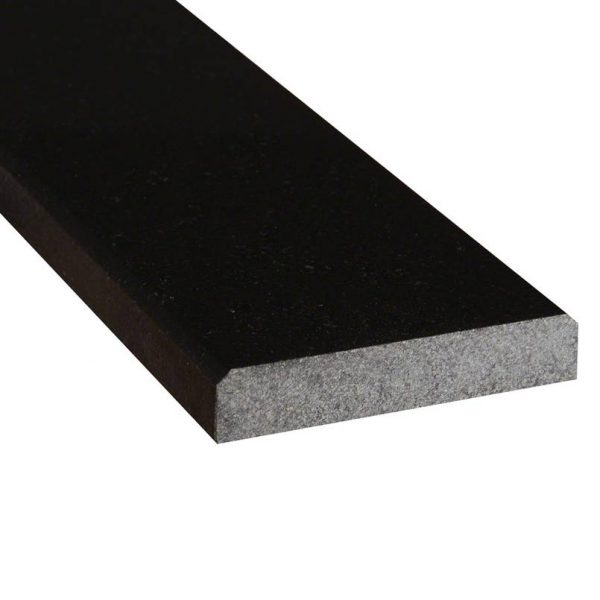 Tile Samples msi-tiles-flooring-premium-blk-6x36-threhsold-3-SMOT-THDB-PBLK6X36