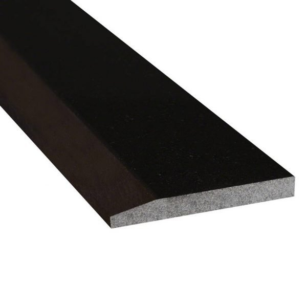 Tile Samples msi-tiles-flooring-premium-blk-6x36-threhsold-2-SMOT-THSH-PBLK6X36