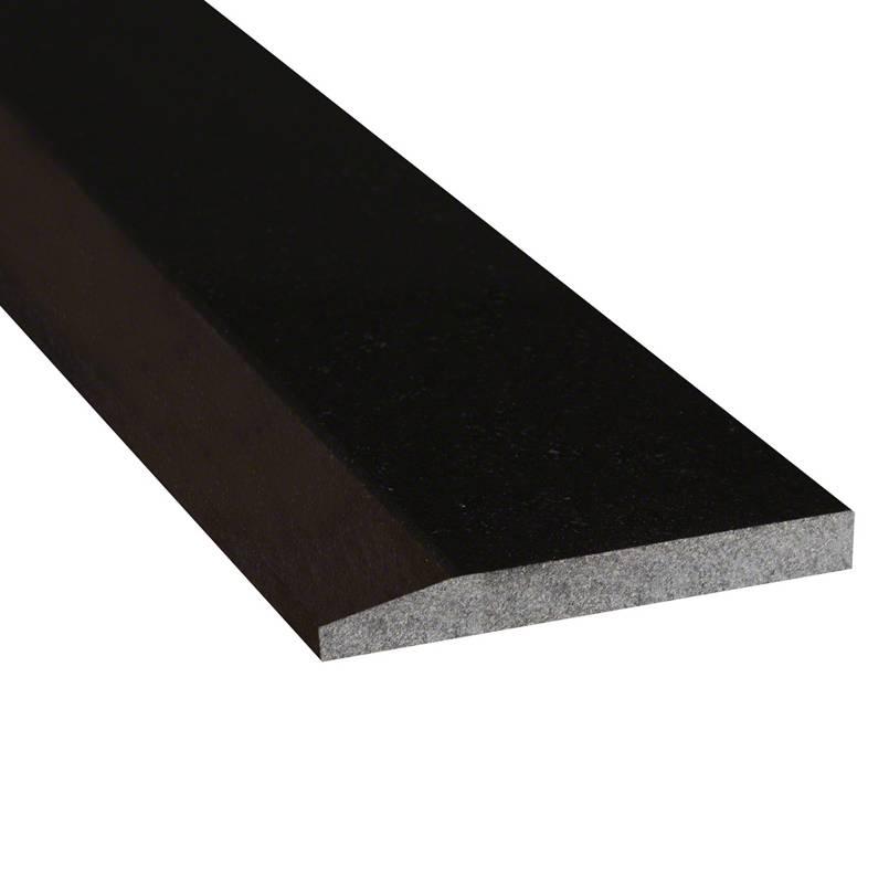 Thresholds and Sills, Tiles and Flooring msi-tiles-flooring-premium-blk-6x36-threhsold-2-SMOT-THSH-PBLK6X36