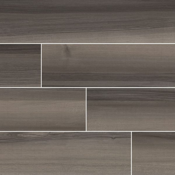 PORCELAIN FLOOR TILES, Tiles and Flooring msi-tiles-flooring-acazia-blackwood-NACABLA6X36
