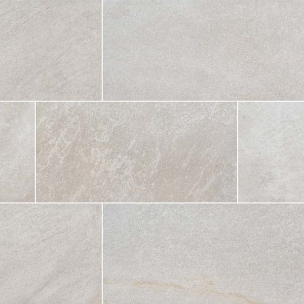 PORCELAIN FLOOR TILES, Tiles and Flooring msi-tiles-flooring-brixstyle-blanco-12x24-NBRIBLA1224