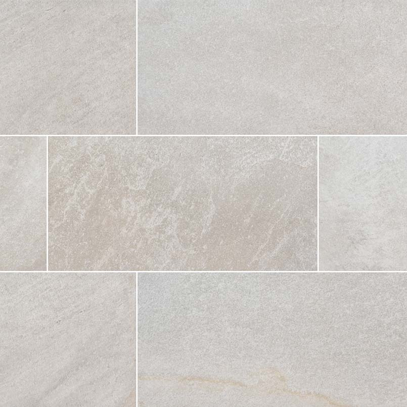 PORCELAIN FLOOR TILES, Tiles and Flooring msi-tiles-flooring-brixstyle-blanco-2x24-bull-nose-NBRIBLA2.4X24BN