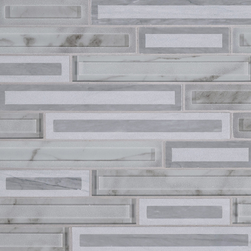 DECORATIVE MOSAICS, Tiles and Flooring msi-tiles-flooring-blocki-grigio-interlocking-SMOT-SGLSIL-BLOGRI8MM