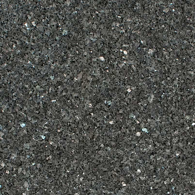 NATURAL STONE GRANITE TILE COLLECTION, Tiles and Flooring msi-tiles-flooring-blue-pearl-TBLUPRL1212