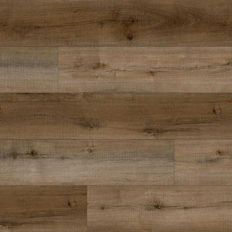 EVERLIFE LUXURY VINYL TILE (LVT), RIGIDCORE, Tiles and Flooring msi-tiles-flooring-andover-blythe-VTRBLYTHE7X48-5MM-20MIL