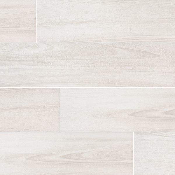 PORCELAIN FLOOR TILES, Tiles and Flooring msi-tiles-flooring-braxton-blanca-10x40-matte-NBRABLA10X40