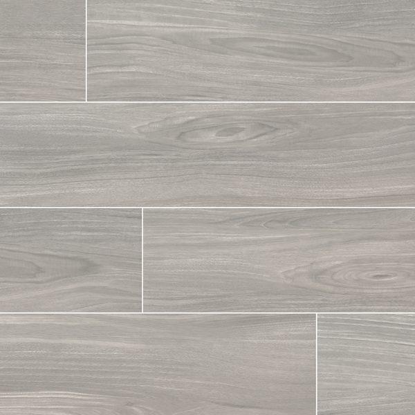 PORCELAIN FLOOR TILES, Tiles and Flooring msi-tiles-flooring-braxton-grigia-10x40-matte-NBRAGRI10X40