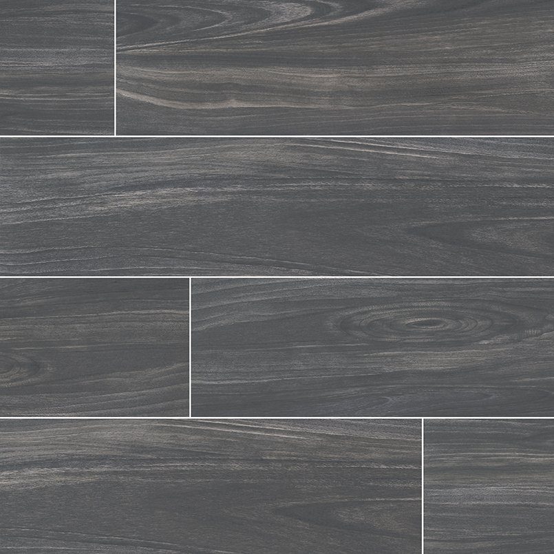 PORCELAIN FLOOR TILES, Tiles and Flooring msi-tiles-flooring-braxton-midnight-10x40-matte-NBRAMID10X40
